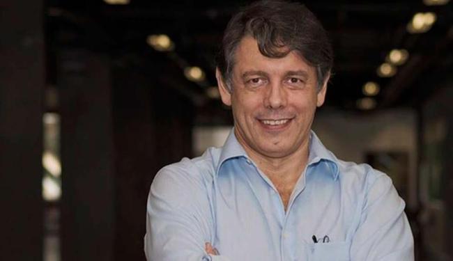 Viana é diretor-geral do Instituto de Matemática Pura e Aplicada (Impa) - Foto: Leonardo Pessanha   Divulgação