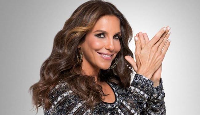 Cantora lamentou agressão sofrida por fãs - Foto: Divulgação