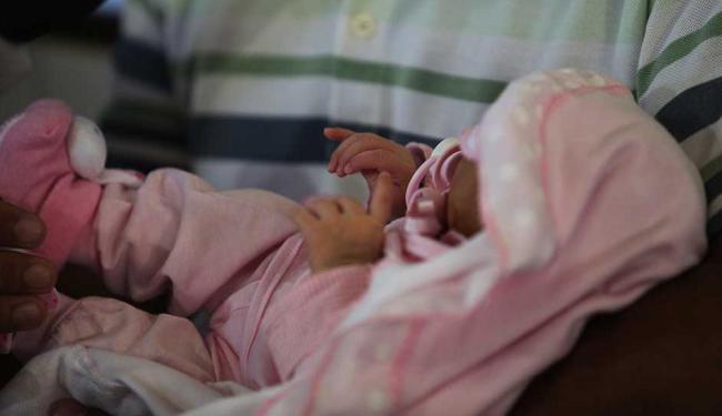 Região nordeste do Brasil registra o maio número de casos com 6.020 - Foto: Xando Pereira | Ag. A TARDE | Arquivo