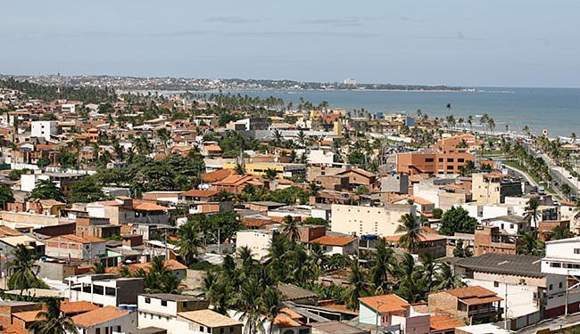 Plano foi aprovado na segunda-feira, 13, após tramitar por sete meses na Câmara Municipal - Foto: Fernando Vivas | Ag. A TARDE l 23.3.2008
