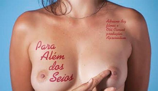 Filme está em cartaz na SaladeArte Cinema da Ufba - Foto: Divulgação