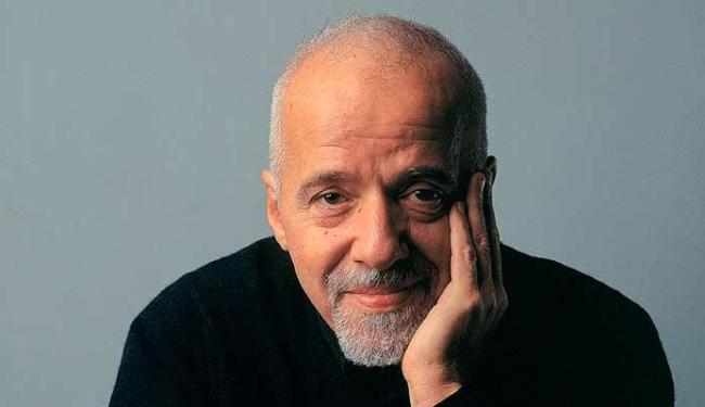 Novo livro de Paulo Coelho será lançado no dia 22 de novembro - Foto: Divulgação