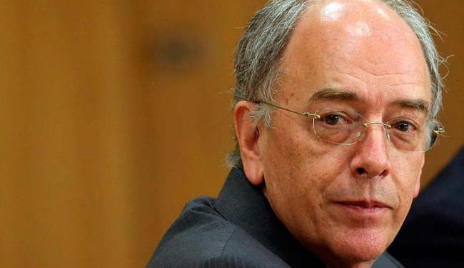 O novo presidente não descartou a possibilidade de novas demissões - Foto: Adriano Machado | Agência Reuters