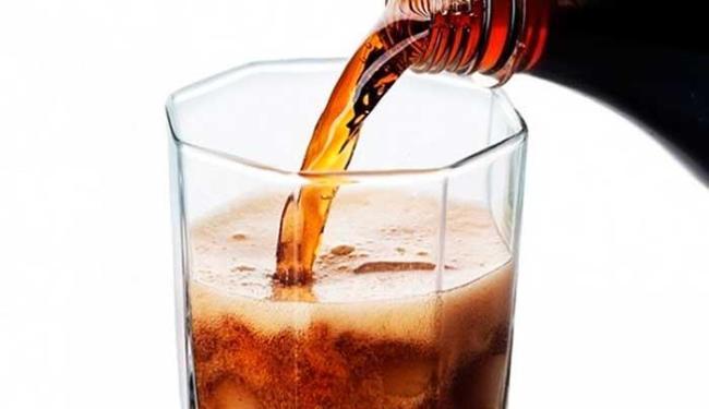Novo portfólio tem como referência diretrizes de associações internacionais de bebidas - Foto: Reprodução