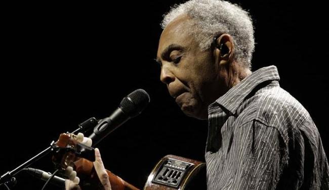 Segundo a assessoria do artista, Gilberto Gil está bem - Foto: Ariel Schalit | AP Photo