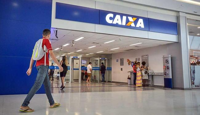 Segundo a agência, o governo federal brasileiro continua a gastar