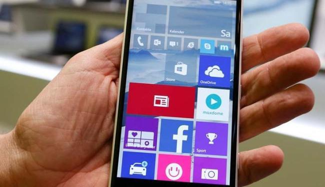 Facebook, WhatsApp e outros aplicativos vão ajudar candidatos - Foto: Reprodução: Agência Reuters