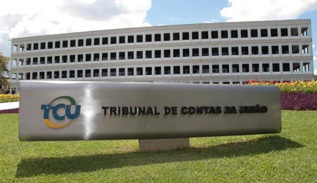 A antecipação da lista do TCU permitirá que Justiça Eleitoral analise os casos antes das eleições - Foto: Divulgação l TCU