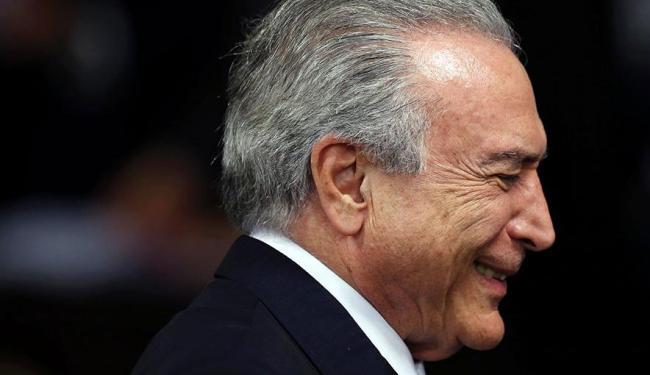 . - Foto: Adriano Machado | Agência Reuters