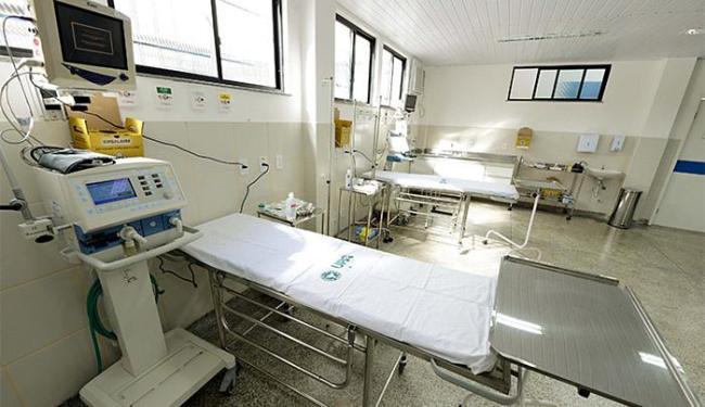 Unidade foi construída com um investimento de R$ 4,5 milhões - Foto: Divulgação l Agecom