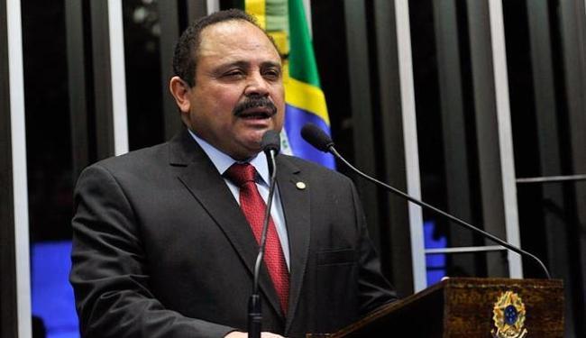 Maranhão justificou a retirada sob o argumento de que a CCJ já tinha se pronunciado sobre o mérito - Foto: Reprodução | Agência Senado