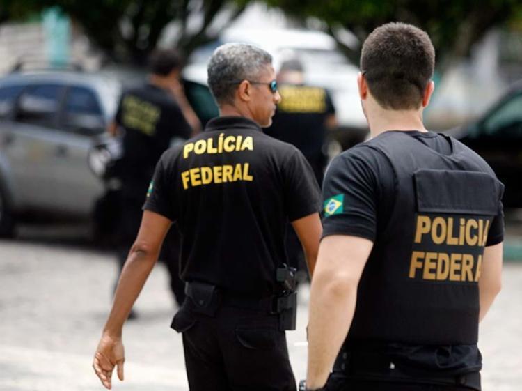 Vinte e dois políticos baianos são investigados pela Lava Jato - Foto: Luiz Tito | Ag. A TARDE | 08.10.2015