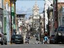 Bairro do Santo Antônio - Foto: