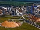 Produção da indústria baiana cai 2,9%, diz IBGE - Foto: Divulgação l Suzano