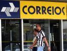 Banco do Brasil quer sair de sociedade com os Correios - Foto: Lúcio Távora | Ag. A TARDE