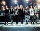 Ingressos para shows do Guns N' Roses em São Paulo custam até R$ 780 - Foto: Divulgação