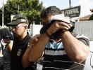 PF prende 23 envolvidos em fraude contra a Caixa na Bahia - Foto: Luiz Tito   Ag. A TARDE