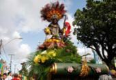 Veja o que abre e fecha em Salvador neste 2 de Julho | Foto: