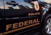 PF e CGU investigam desvio de verba do Fundeb em Apuarema | Foto: