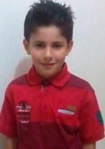 Adolescentes suspeitos de matar criança são agredidos - Foto: Reprodução | Site Liberdade News
