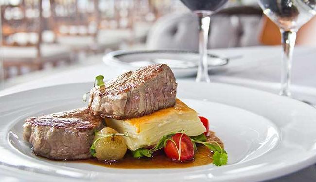 As novas tendências da culinária no mundo contemporâneo são abordadas - Foto: Tati Freitas | Ag. A TARDE
