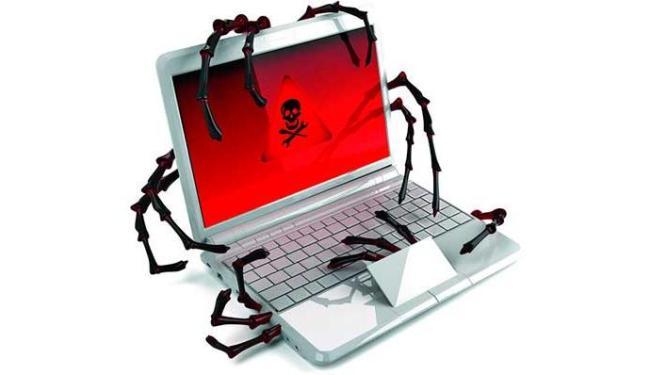 Instalar um bom antivírus pode evitar fraudes e roubos de informações na internet - Foto: Divulgação