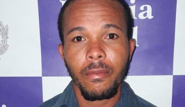 Bruno teria atirado na sogra por ela não aprovar namoro dele com a filha - Foto: Divulgação | Polícia Civil