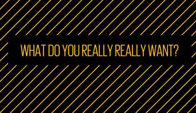 Tela do vídeo da campanha - Foto: Reprodução | YouTube
