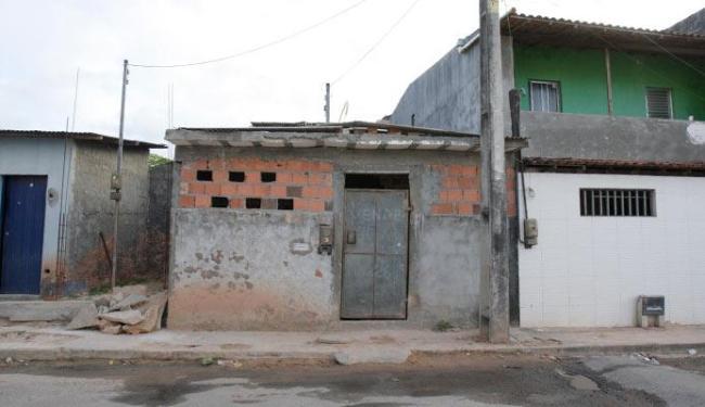 Integrantes de facção invadiram casa e mataram irmã do rival - Foto: Margarida Neide | Ag. A TARDE