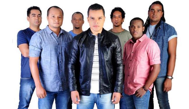 Grupo vai apresentar novo show - Foto: Divulgação