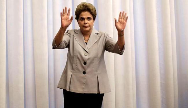A plataforma digital de arecadação foi lançada na última quarta-feira - Foto: Ueslei Marcelino | Ag. Reuters