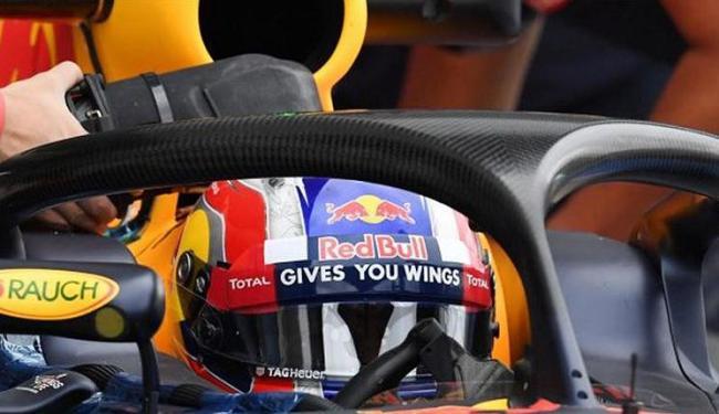 Segundo o grupo, há pouco tempo para adotar o sistema para 2017 - Foto: Reprodução l formula1.com
