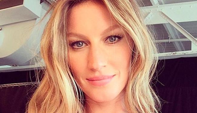 Gisele Bündchen não para, mesmo após anunciar aposentadoria das passarelas - Foto: Reprodução   Instagram