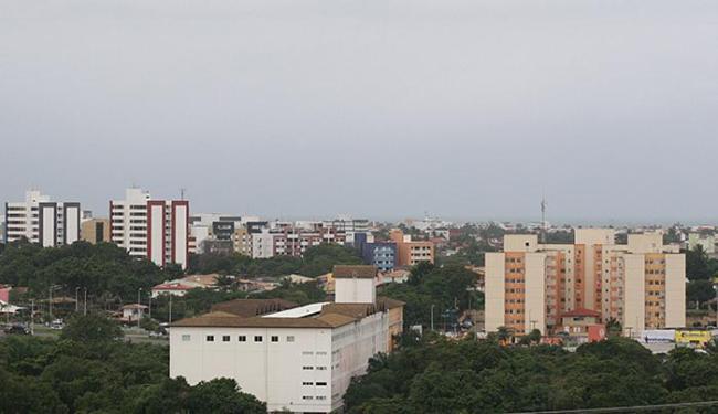 No acumulado do período, de janeiro a junho, a queda foi de 2,4% - Foto: MIla Cordeiro | Ag. A TARDE