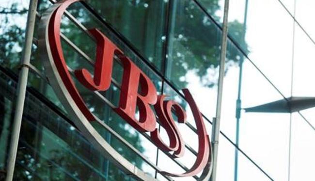 Empresas do grupo JBS Friboi são alvo da operação da Polícia Federal nesta sexta - Foto: Divulgação