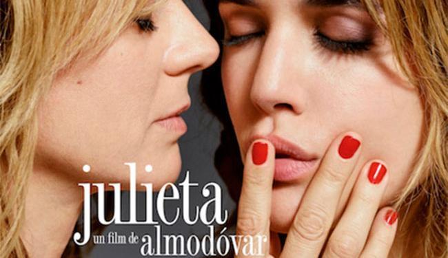 Cena do novo filme de Almodóvar - Foto: Divulgação