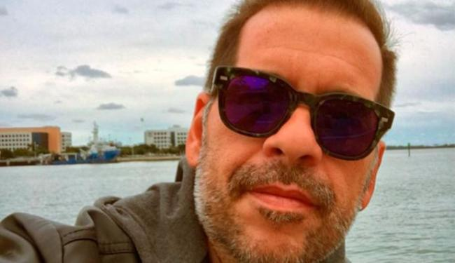 Leandro Hassum criticou alguns seguidores nas redes sociais - Foto: Reprodução | Instagram