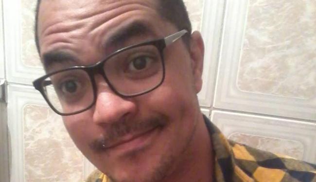 Leonardo Moura morreu no Hospital Geral do Estado - Foto: Reprodução