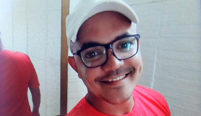 Leonardo Moura morreu nesta segunda-feira, 11, após cirurgia no HGE - Foto: Reprodução