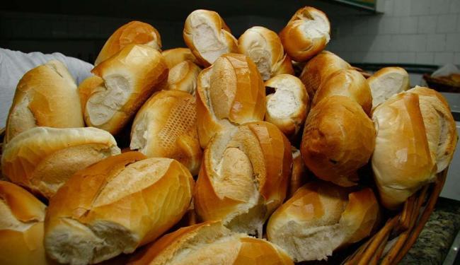 inscrições para escolher o melhor pão começam neste sábado, 9 - Foto: Xando Pereira | Ag. A TARDE | 10.09.2010