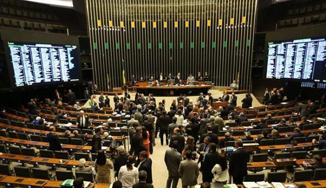 A eleição ocorrerá por meio de urnas eletrônicas e o voto será secreto - Foto: Fabio Rodrigues Pozzebom l Agência Brasil