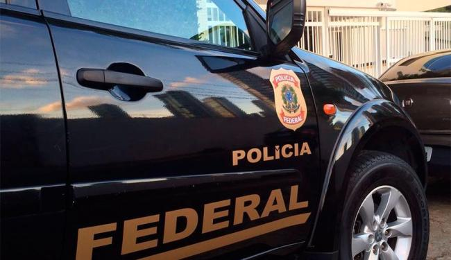 São cumpridos 24 mandados de busca e apreensão - Foto: Divulgação | Polícia Federal