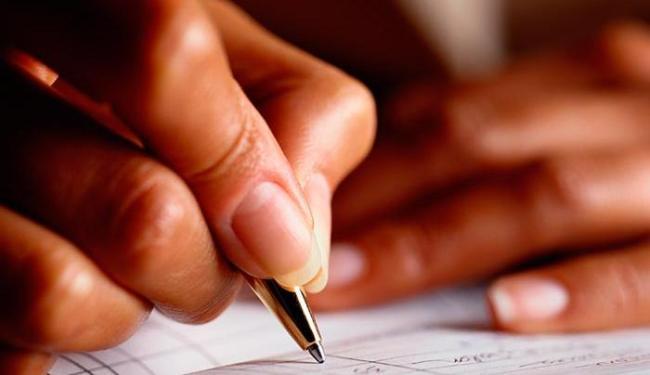 Nova data do exame dever ser divulgada esta semana - Foto: Divulgação