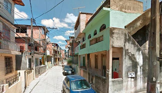 Quinta-feira mais violenta do mês com 10 homicídios em Salvador e na região metropolitana - Foto: Reprodução | Google