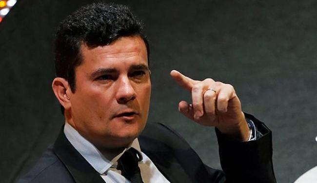 Juiz não abre mão das investigações sobre o ex-presidente e fulmina argumentos da defesa - Foto: Nacho Doce l Reuters l 23.5.2016