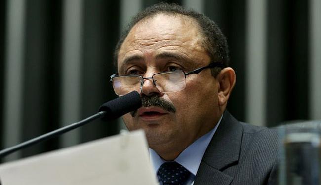 Presidente interino da Câmara diz que eleição é sua prerrogativa - Foto: Wilson Dias l Agência Brasil