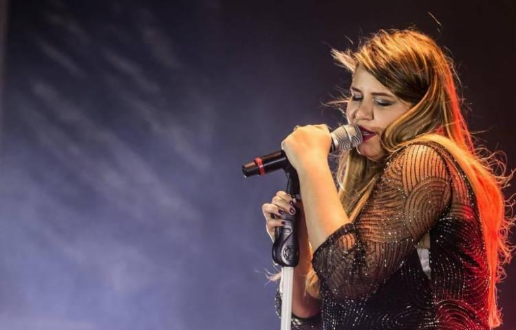 Jornal disse que Marília Mendonça descartou presença de Ivete em show em Salvador - Foto: Divulgação