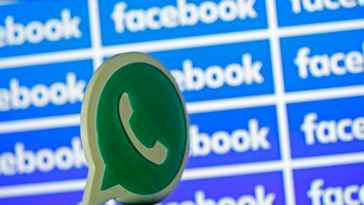 Redes sociais são só mais uma ferramenta - Foto: Reuters