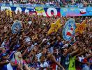 Promoção do Bahia para plano