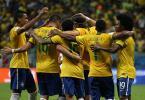 Seleção deve voltar à Bahia pelas Eliminatórias - Foto: Raul Spinassé   Ag. A TARDE